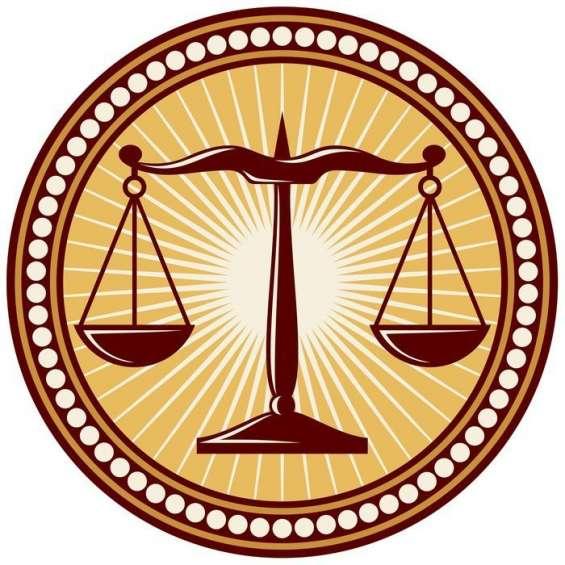 Abogado, servicios y trámites legales, panamá, 6505.3828