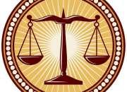 Abogado, servicios y tramites legales, panama, 65…