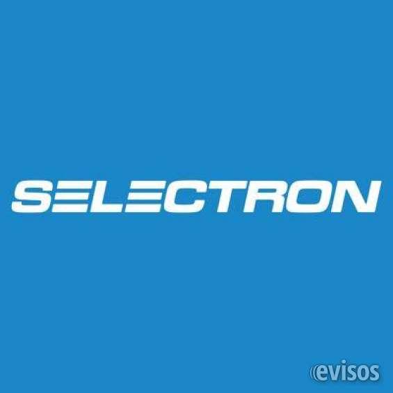 Selectron reparaciones tv led lcd plasma