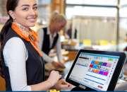PSK Software para Restaurantes y Negocios Afines en Panamá