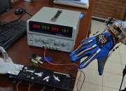 SERVICIOS SONY REPARACIONES TV LED