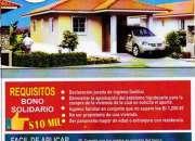 Altamira residencial