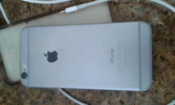 Vendo iphone 6 vendo iphone 6
