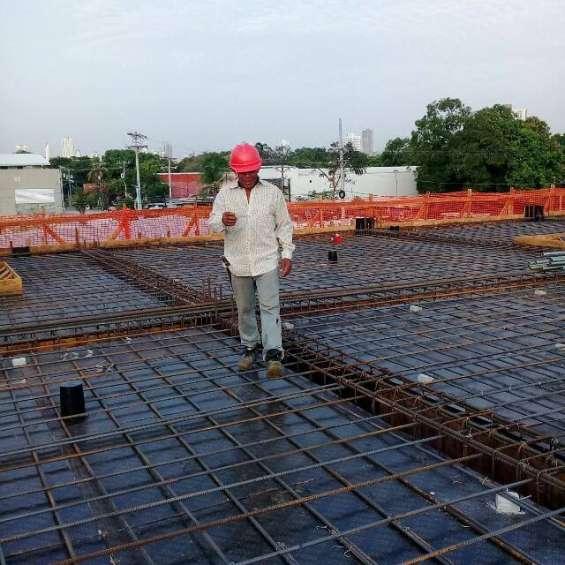 Construcciones y acabados xat al 64811514
