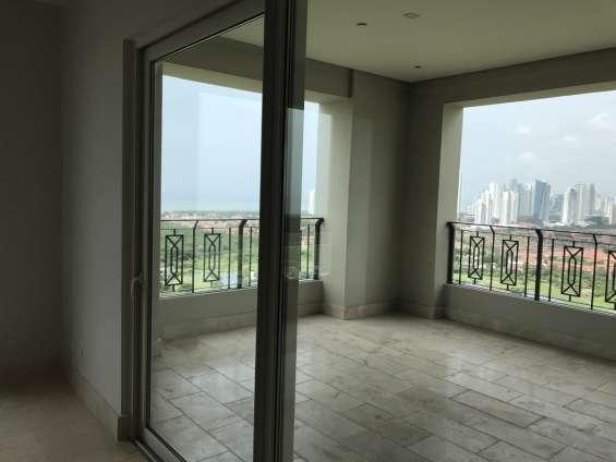Alquila 600 m2 ubicado en santga maría vista panoramica de 360 grados