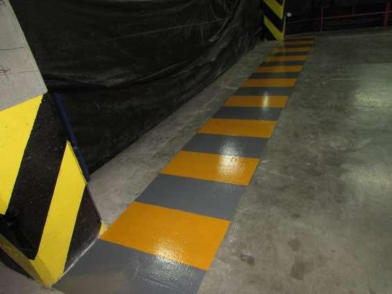 Fotos de Construcción, remodelacion y mantenimiento 7