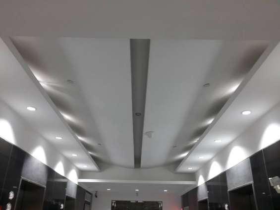 Fotos de Construcción, remodelacion y mantenimiento 8
