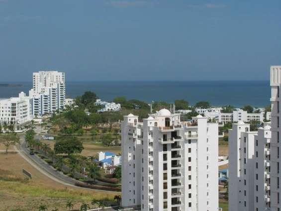 Fotos de Remate! terrazas townhouses frente al mar en playa blanca $180000 2