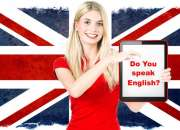 Clasesde ingles particulares