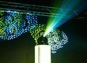 Alquiler de Iluminacion Luces profesionales y decorativas para eventos en Panama