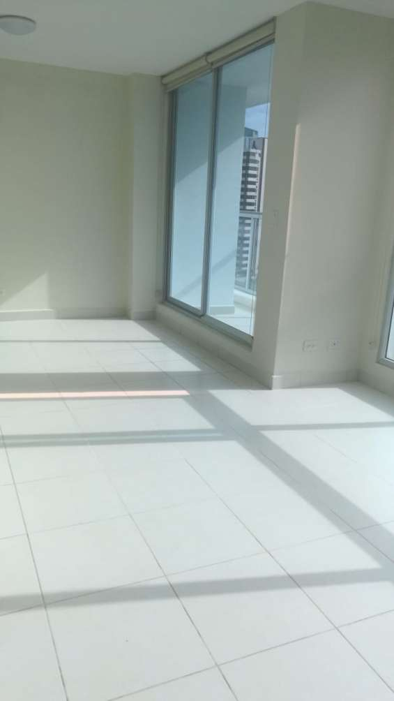 Fotos de Se alquila hermoso apartamento linea blanca u$950 ph miro 2