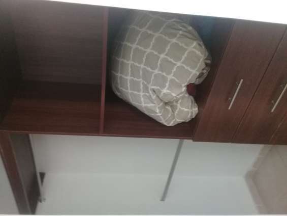 Fotos de Se alquila apartamento con linea blanca u$800 7