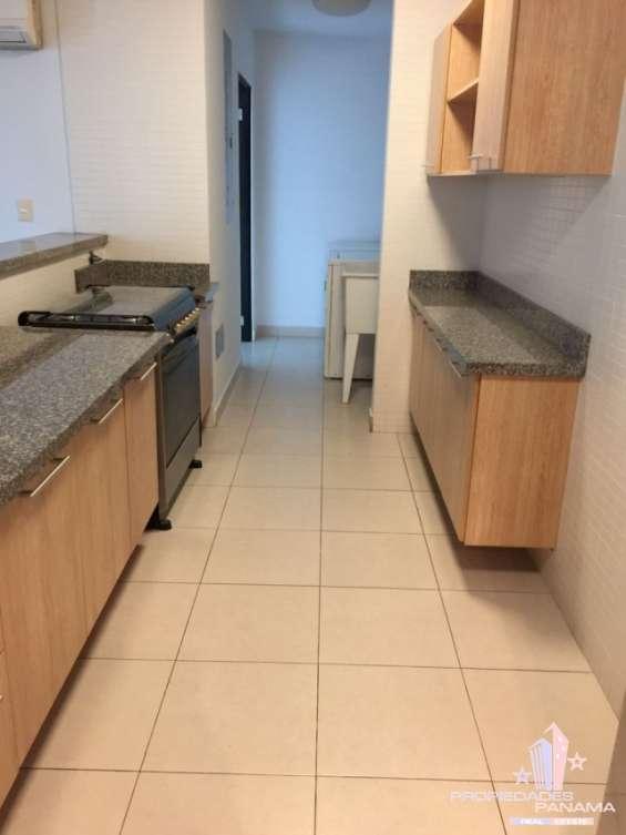 Fotos de Alquilo apartamento en san francisco full amoblado 9