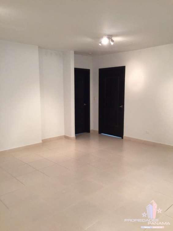 Fotos de Alquilo apartamento en san francisco full amoblado 6