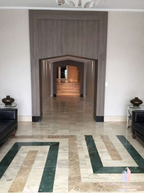 Fotos de Alquilo apartamento en san francisco full amoblado 4