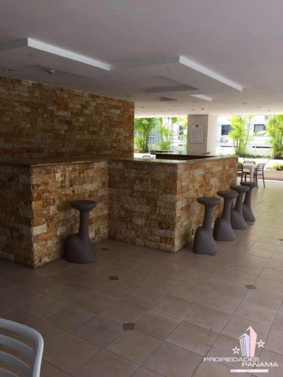 Fotos de Alquilo apartamento en san francisco full amoblado 16