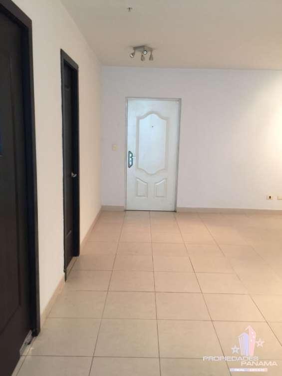 Fotos de Alquilo apartamento en san francisco full amoblado 11