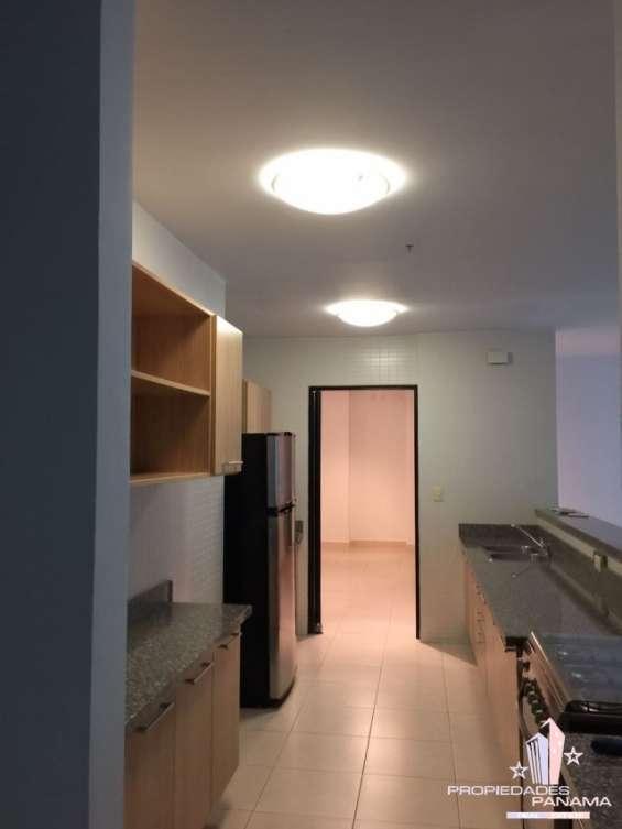 Fotos de Alquilo apartamento en san francisco full amoblado 13
