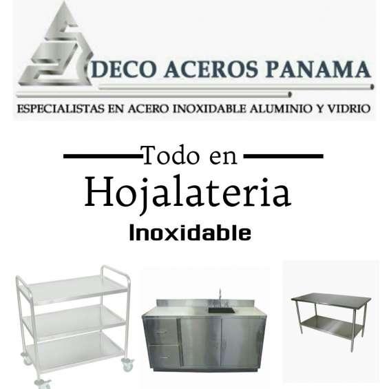 Www.decoacerospanama.com