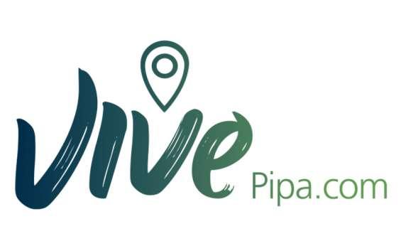 Pipa brasil - vivepipa