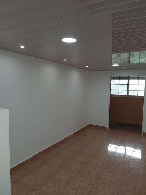 Venta de apto en villa gabriela/ edif z-8