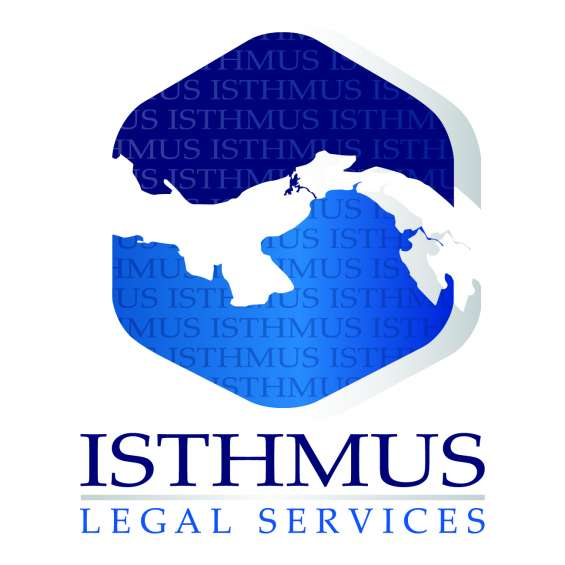Abogados en panama / isthmus legal services