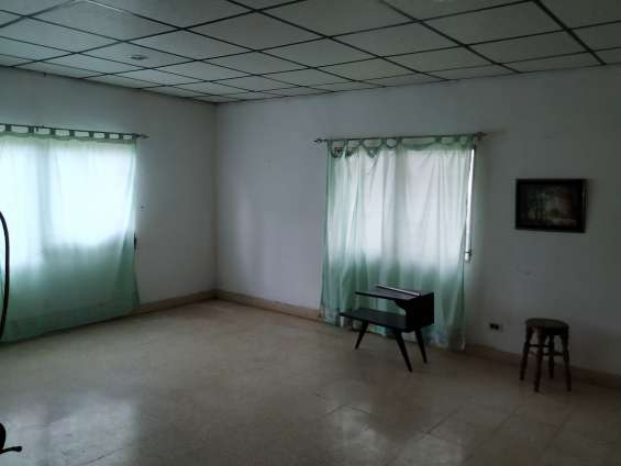 Fotos de Lote titulado, 925 m/2 con casa.- land titulated, 925 sqm  - with house 8