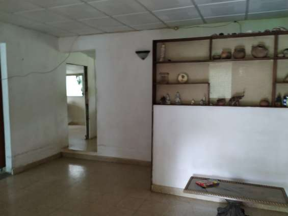 Fotos de Lote titulado, 925 m/2 con casa.- land titulated, 925 sqm  - with house 16