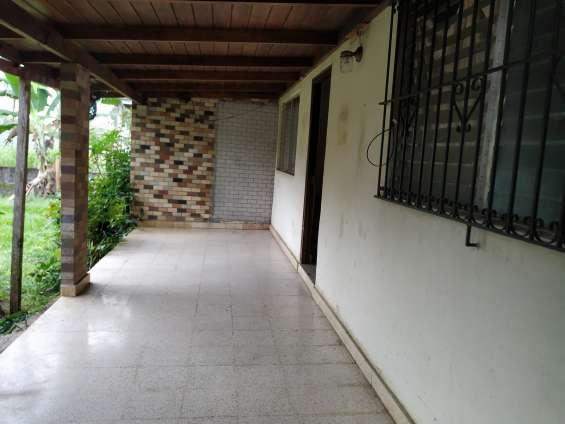Fotos de Lote titulado, 925 m/2 con casa.- land titulated, 925 sqm  - with house 17