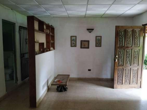 Fotos de Lote titulado, 925 m/2 con casa.- land titulated, 925 sqm  - with house 15