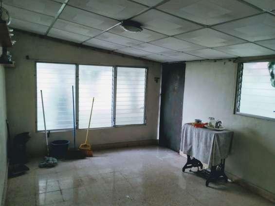 Fotos de Lote titulado, 925 m/2 con casa.- land titulated, 925 sqm  - with house 10